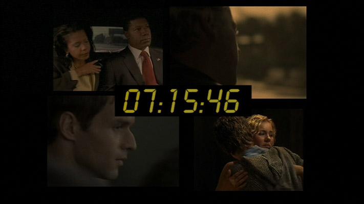 1x08ss01.jpg