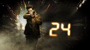 24 I 1x01.jpg