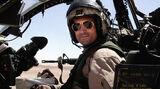 Lt. Colonel Dave Greene.jpg