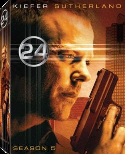 24 Season 5.png