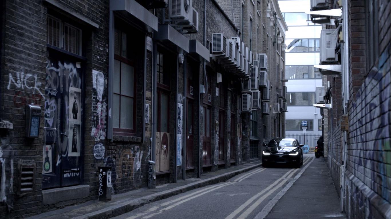 Blackall street.jpg