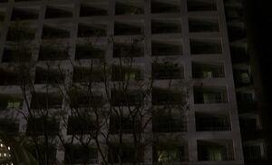 Palmer Hotel.jpg