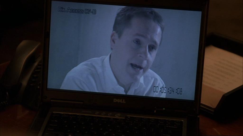 S06E19.jpg