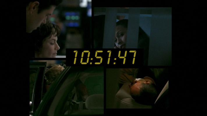 1x11ss04.jpg