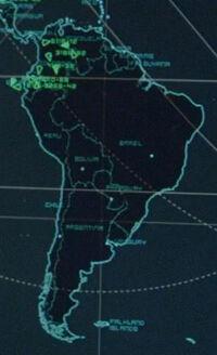 9x04 South America.jpg