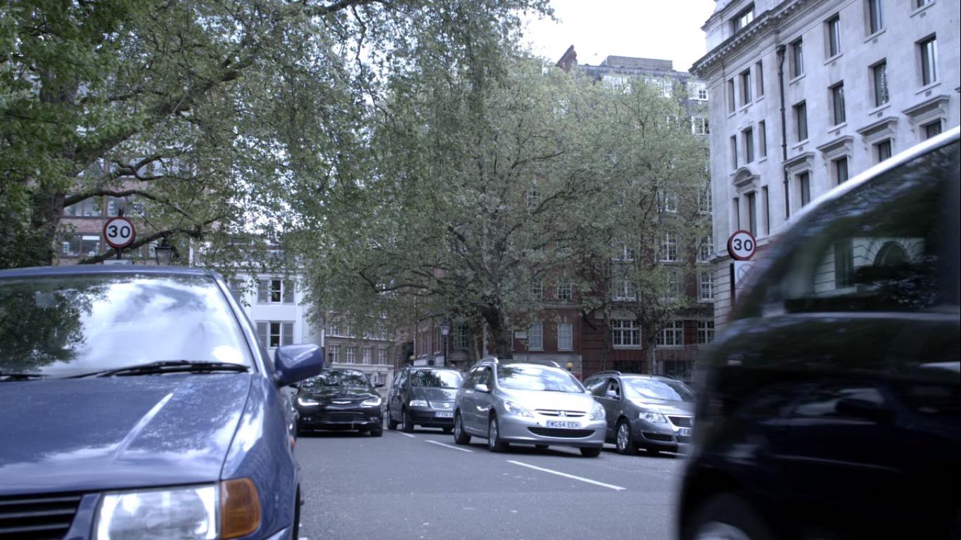 Lincolns-Inn-Fields-01.jpg