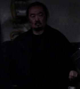 Hideki Arichi