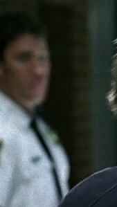 1x01 CTU entrance guard 1.jpg