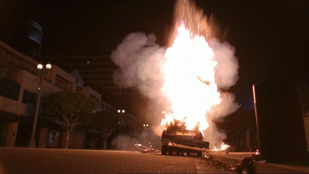 3x16 Car bomb.jpg