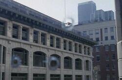 ColumbiaBuilding-roof-07x01-1.jpg