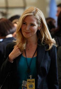 Meredith Reed.jpg