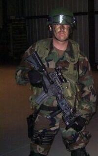 24 Day 7- Arlo Hemphil as FBI SWAT.jpg