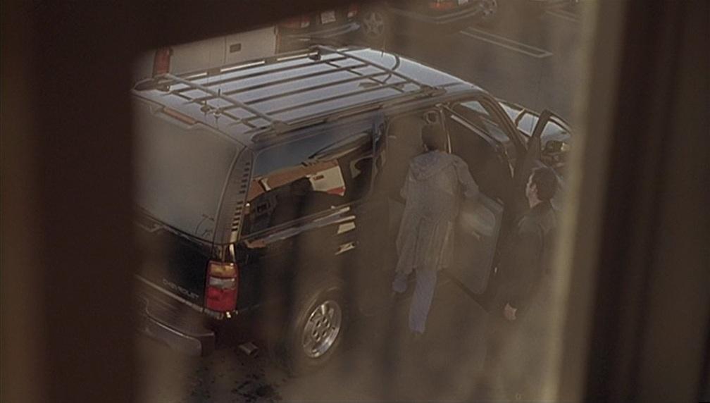 1x14 hospital car park.jpg