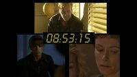 1x09ss04.jpg