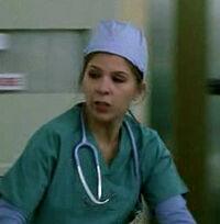 8x17 Nurse.jpg