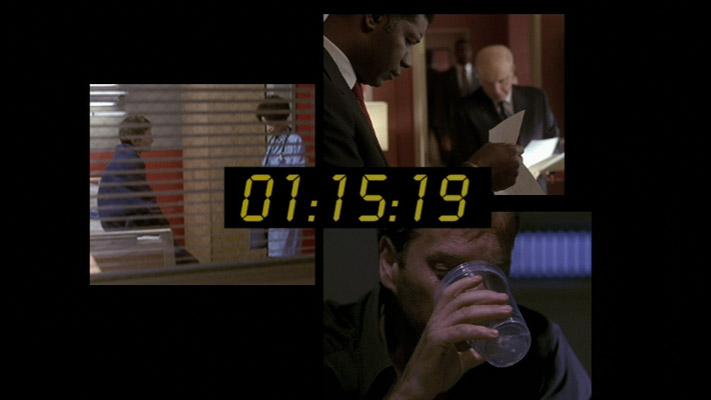 1x14ss01.jpg