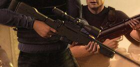 PS-553 sniper.jpg