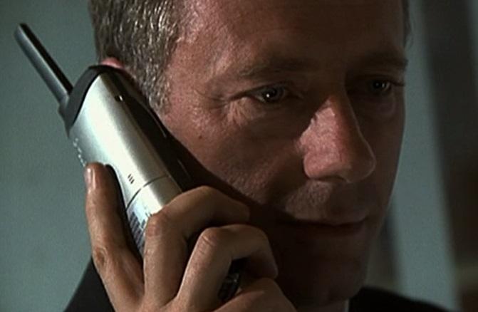 1x01 Jack office phone.jpg