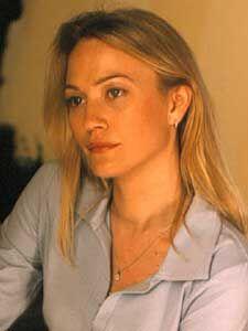 Kate Warner.jpg