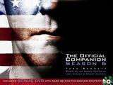 24: The Official Companion: Season 6 DVD