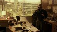 1x12 Ferragamo office