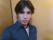Jose rafael-cordero sanchez
