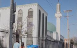 10x02 Parkland Mosque.jpg