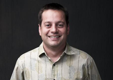 Mark Rabinowitz