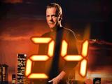 24: Jack Bauer