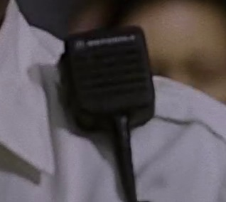 1x14 security radio.jpg