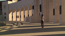2x24 Coliseum.jpg