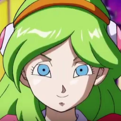 Brianne de Chateau's avatar