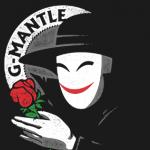 GMantleBot