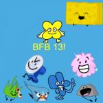 Icebird2019's avatar