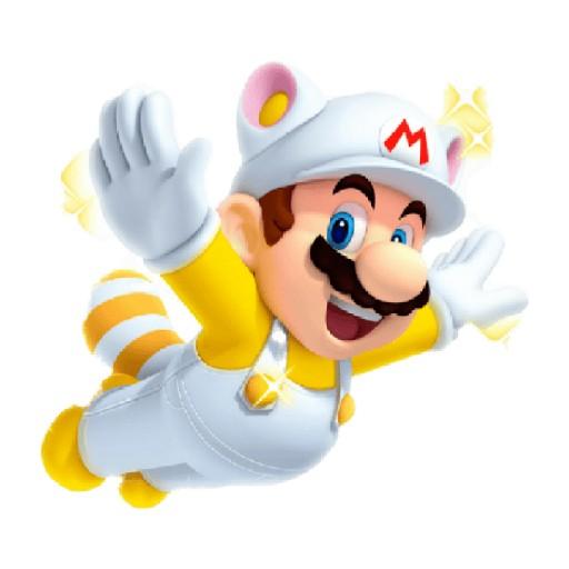 Gabriele fans mario's avatar