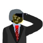Leonardo2450's avatar