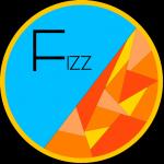 FizzedOut