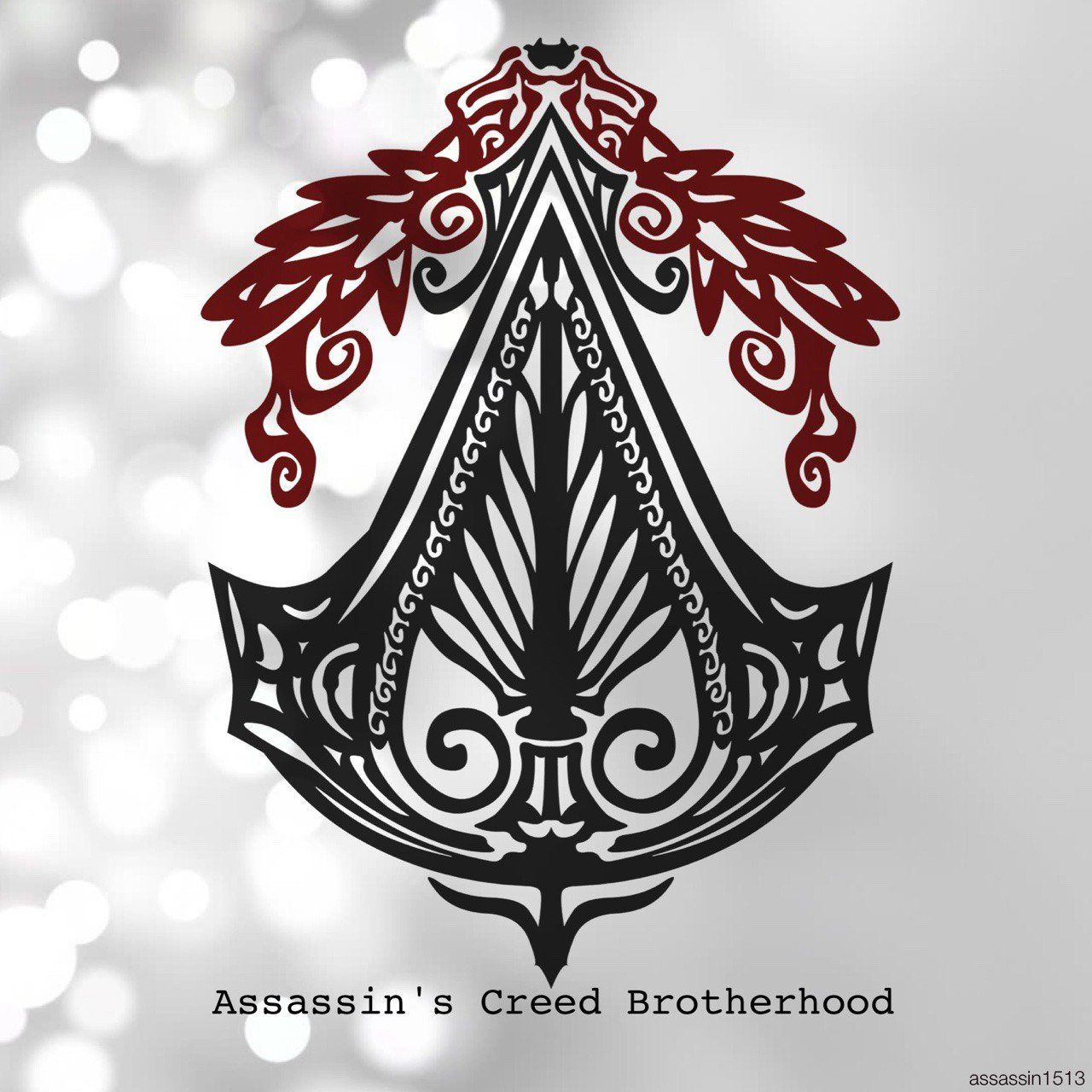 What Is The Best Assassin S Creed Symbol Fandom
