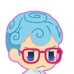 PhAnToMCaT132's avatar