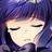 Makan-donat's avatar