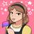SoKeefe 100's avatar