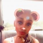 Loreen ceballos's avatar