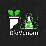 BioVenom