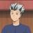 Bok6to's avatar