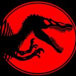 Spinosaurus JP3