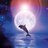 ThyFluffyDolphin's avatar