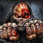 Thatonedude666's avatar
