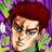 Whaddon's avatar