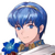 Hero King Marth