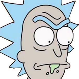 Bve's avatar